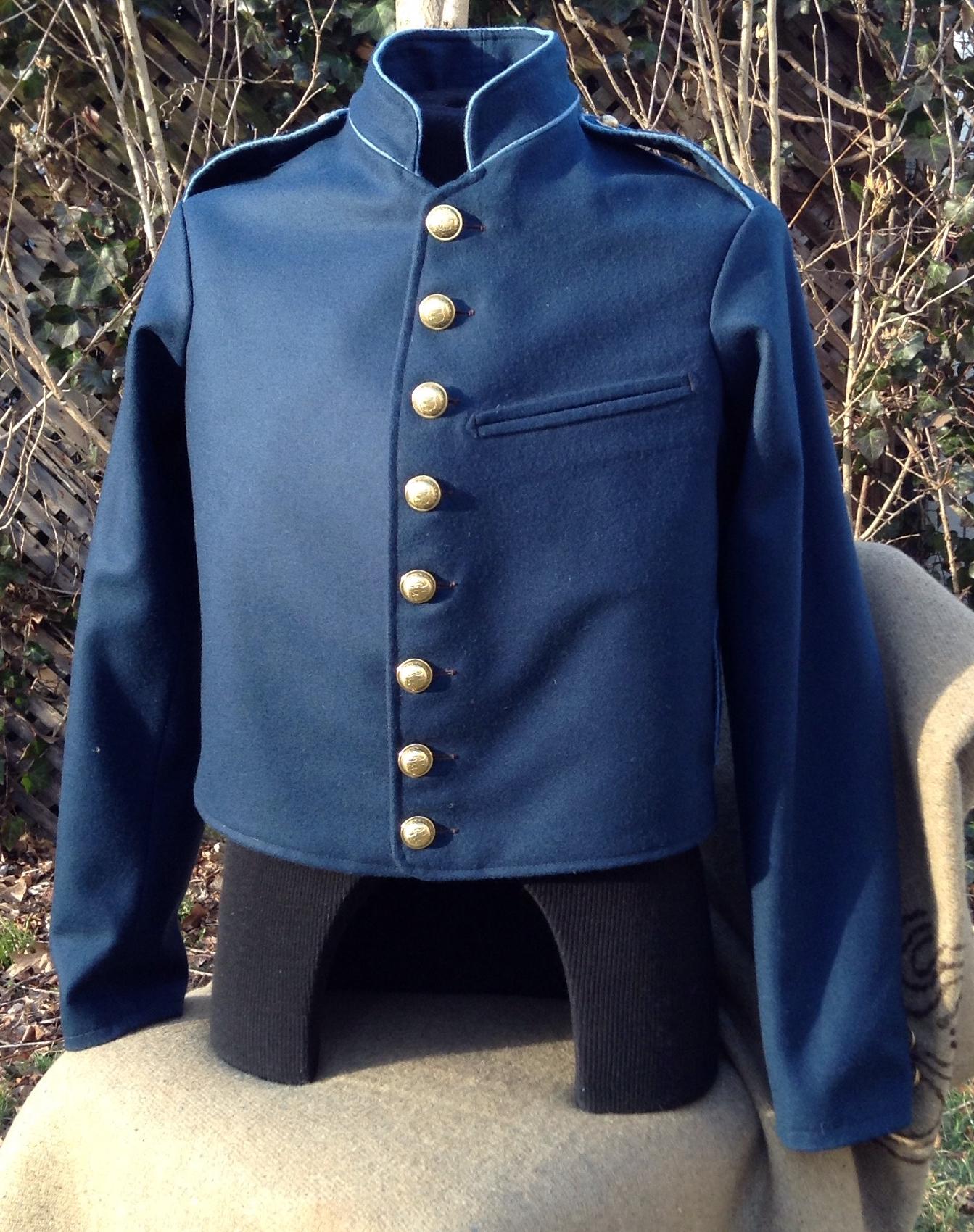 New York State Jacket1